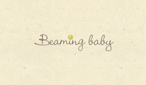 BeamingBaby